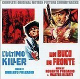 lultimo-killer-un-buco-in-fronte