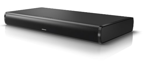 Onkyo LS-T10 6.1-Channel 3D Photo