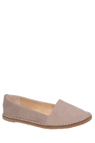 Bernice Flat Casual Loafer