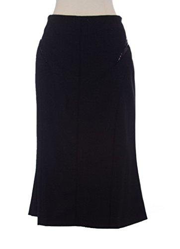 marina-rinaldi-by-maxmara-filippin-black-sequin-embellished-skirt-12w-21
