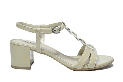 Nero Giardini Sandali scarpe donna moonlight 2700 P512700D 40