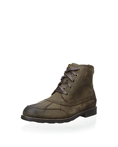 Sebago Men's Coburn Mid Lace-Up Boot