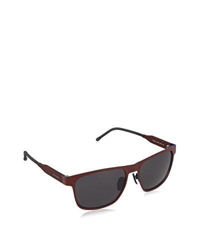 Tommy Hilfiger Gafas de Sol 1394/S IRR1B56 (56 mm) Rojo