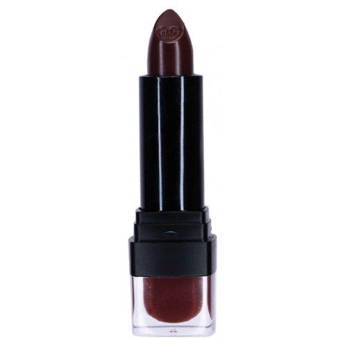 CITY COLOR City Chick Lipstick - Moulin Rouge
