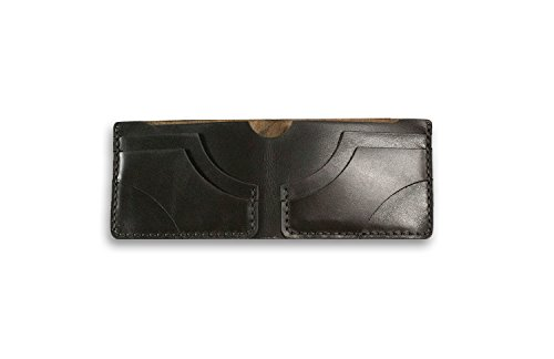 luxury-hand-made-leather-wallet-for-men-by-rose-anvil-luton-black