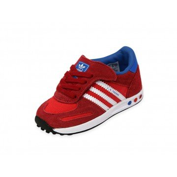 various colors c39d8 a4ac0 trainer adidas bambino