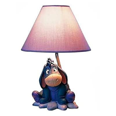 Disney table lamps