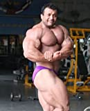 : Bodybuilding Nutirition NOW - All You Need To Know