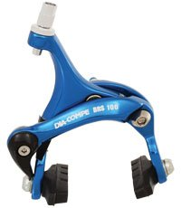 Buy Low Price BRAKE ROAD DIA-COMPE BRS-100 39-49MM REAR BLUE (460/0260)