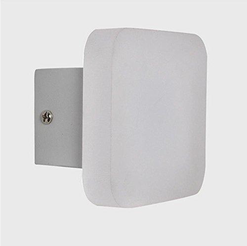 ymxjb-acryl-led-wand-leuchten-schlafzimmer-bar-wandleuchter-hellen-flur-moderne-personalisierte-bett