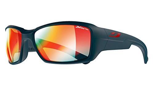 julbo-whoops-sunglasses-blue-matte-blue-sizeone-size