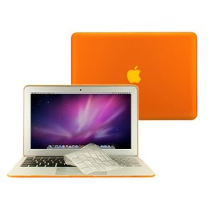macbook air case 11-618260