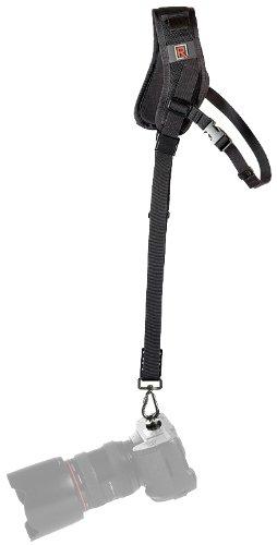 Black Rapid DSLR Sport Camera Strap