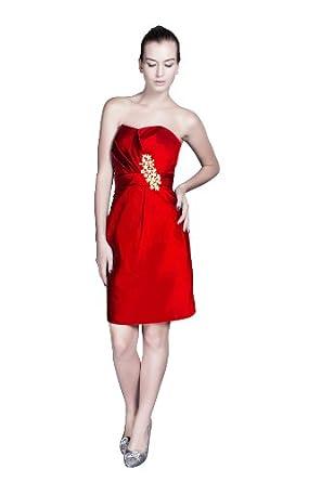 plus size red party dresses car interior design