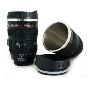 Shopping Now 24 105mm Travel Coffee Mug Cup Thermos With Drinking Lid Quality Stainless