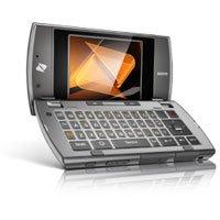 Boost Mobile BMSCP6760 Incognito