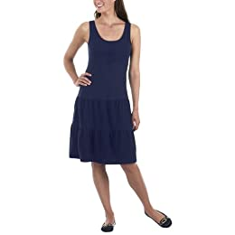 Isaac Mizrahi for Target® Mixed Media Dress - Ink : Target from target.com