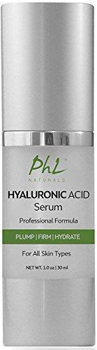 phl-naturals-hyaluronic-acid-serum-10-oz