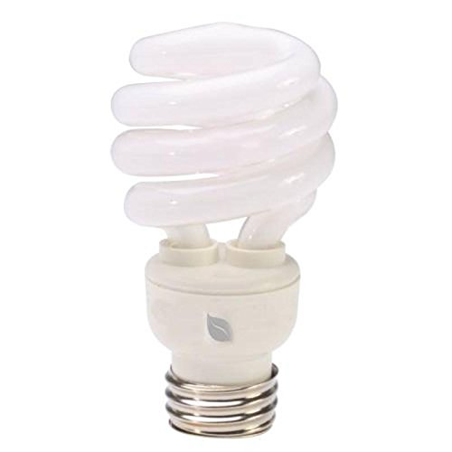 Tcp 4892341k Cfl Pro A Lamp 100 Watt Equivalent 23w Cool White