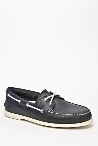 Sperry Top Sider Men's Authentic Original 191312