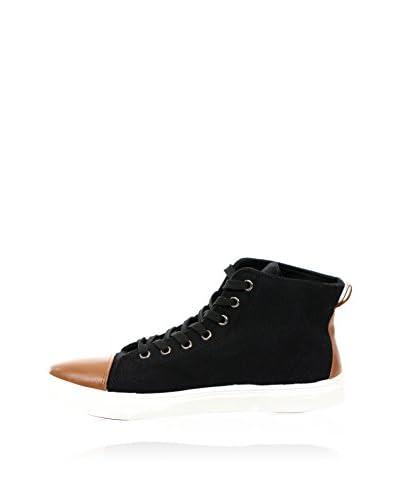 Elong shoes marine