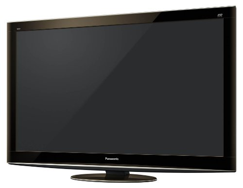 panasonic viera tx p50vt20ea 127 cm 50 zoll 3d plasma. Black Bedroom Furniture Sets. Home Design Ideas