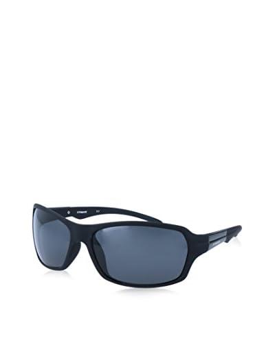 Polaroid Gafas de Sol P8251-A (60 mm) Azul Oscuro