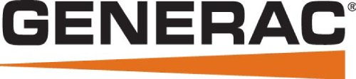 31Ih3oHHxNL Generac   MOTOR: STARTER   70954