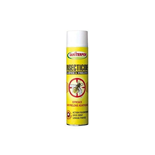 desinfektionsmittel-kiefer-duftrichtung-aerosol-wespen-und-hornissen-600-ml
