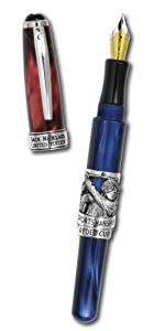 Buy Jack Nicklaus Ryder Cup Fountain Pen by Jack Nicklaus