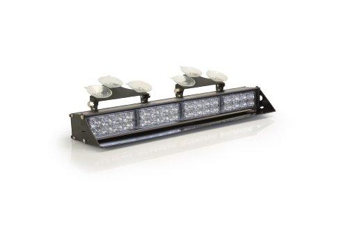 Speedtech Lights Ceptor-4