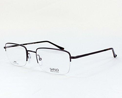 lunettes-de-vue-safilo-sa-1001-elasta-elasta-r80