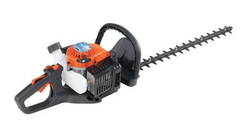 3 Point Hedge Trimmer : Gas powered hedge trimmers online stores
