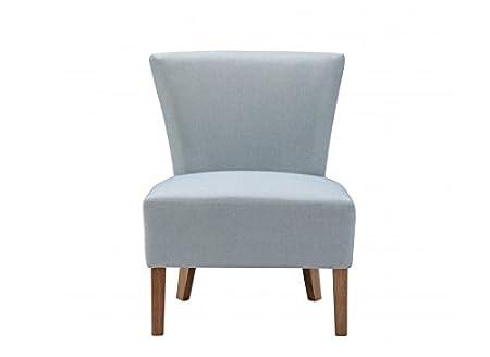 Austen blu sedia