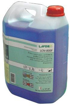 detergente-alcalino-multiuso-lcb-740f-lt-5