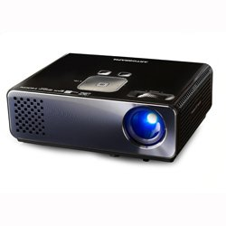 Artograph Digital Art Projector- LED300