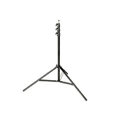 Calumet 4 Section 10' Air-Cushioned Light Stand