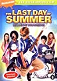 The Last Day of Summer [ 2007 ] Nickelodeon