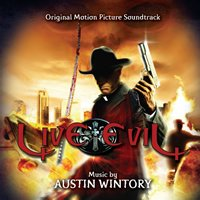 Live Evil [Original Motion Picture Soundtrack]