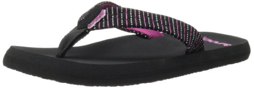 Reef Women's Seaside Sandal