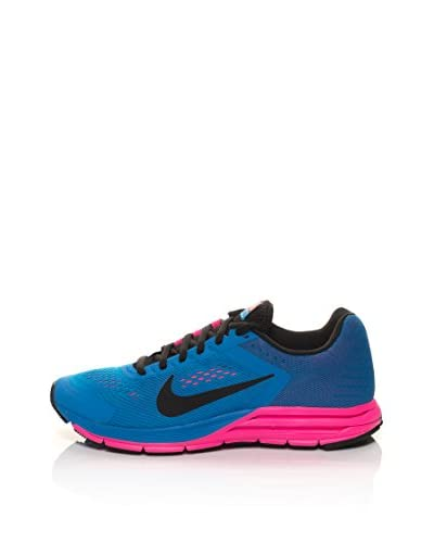 Nike Zapatillas Wmns Zoom Structure+ 17