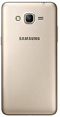 Samsung Galaxy Grand Prime 4G SM-G531F (Gold)