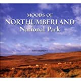 Tony Hopkins Moods of Northumberland National Park
