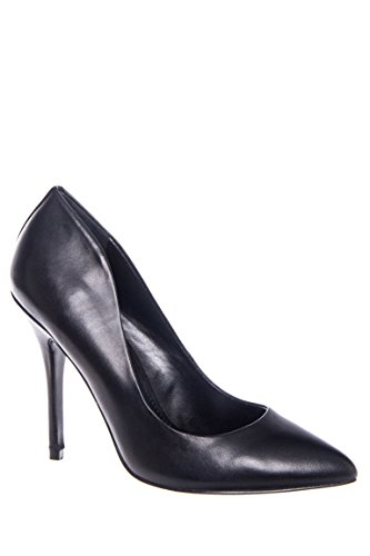 Galleryy Pointed Shoe Pump