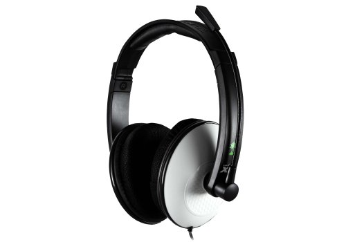 Recertified Turtle Beach Ear Force Xl1 Amplified Gaming Headset