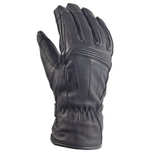 Ixon - Gants - RS PASS LADY HP - Couleur : Noir