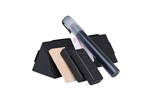 neues-komplettes-kit-zur-reparatur-von-holz-in-den-farben-schwarz
