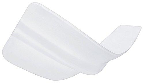procave-foam-mattress-bridge-25-x-200-cmaa-double-mattress-made-in-germanyaa-aaeuraaa-love-bridge-in