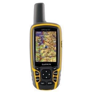 010-00868-00 GPSMAP 62