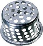 Universal Drain Sink Strainer Basket P35166